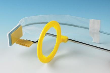 sensor-holder