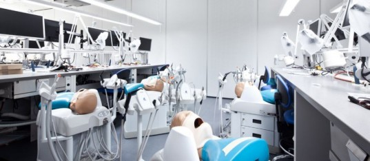 cropped-national-dental-faculty-kristin-jarmund-architects_14_nob_kjark_benjamin_hummitzsch-1000x666.jpg