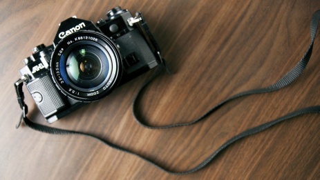 photography-camera-canon