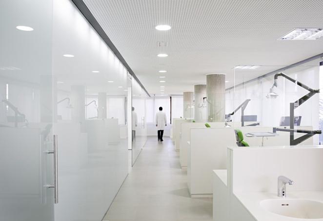 05_dental_office_estudio_arquitectura_hago
