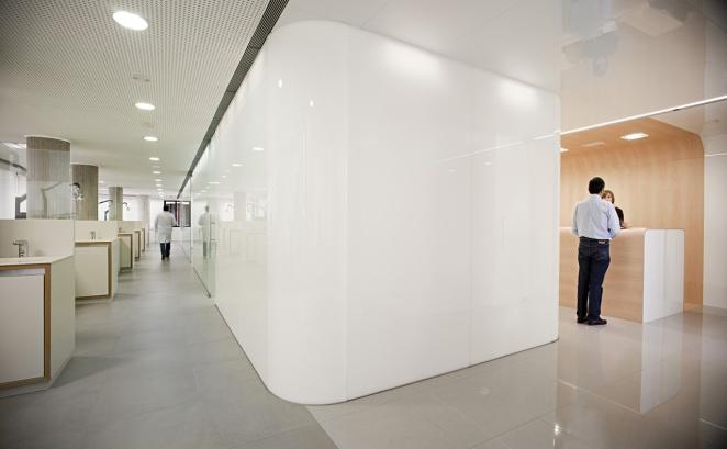 06_dental_office_estudio_arquitectura_hago