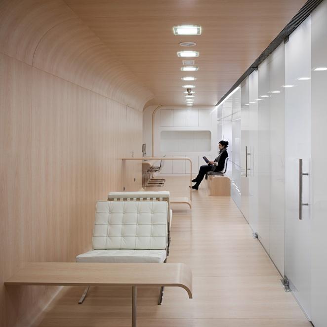 09_dental_office_estudio_arquitectura_hago