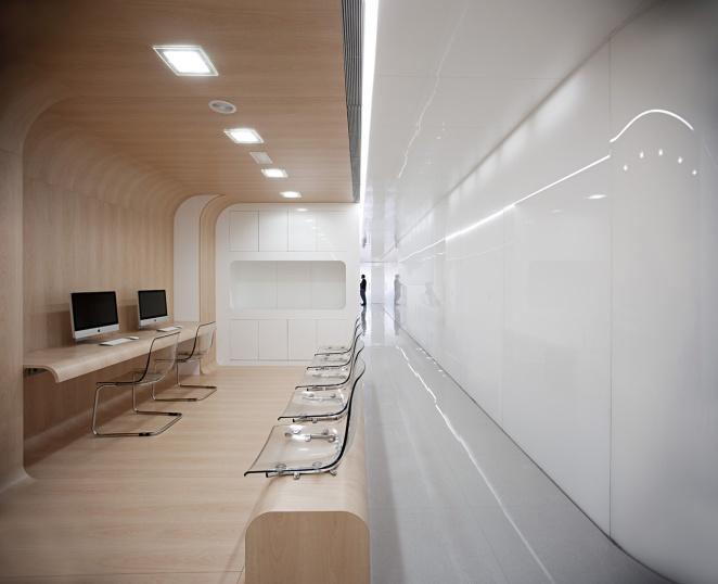 dental_office_estudio_arquitectura_hago
