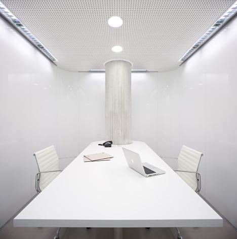 dental_office_estudio_arquitectura_hago1