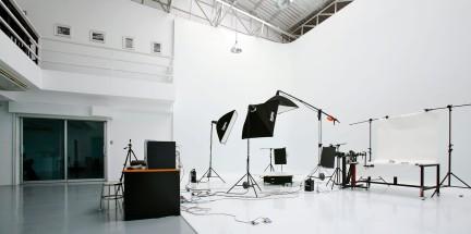 dental_studio