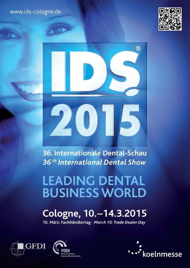 ids2015 dental inc.