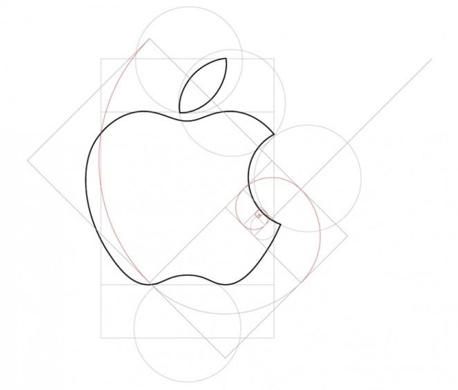 Apple-e-proporcao-aurea-falsa-873x745
