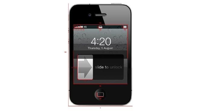 iPhone-e-proporcao-aurea-falsa