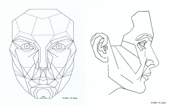 Mascara-facial-Phi-de-Marquardt