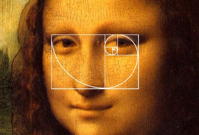 Mona-Lisa-e-proporcao-aurea-falsa