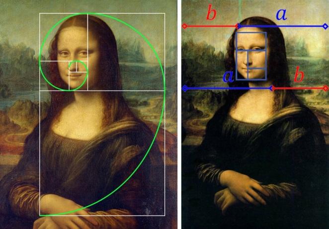 Mona-Lisa-e-proporcao-aurea