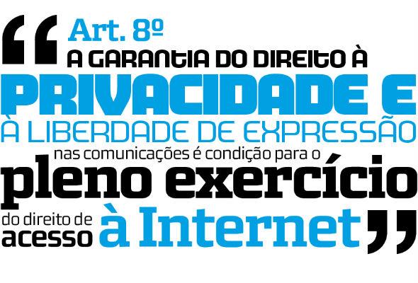 capamarcocivil5901