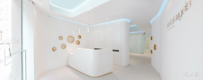 clinica-dental-ylab-arquitectos-3