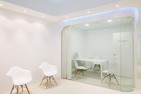 clinica-dental-ylab-arquitectos--3