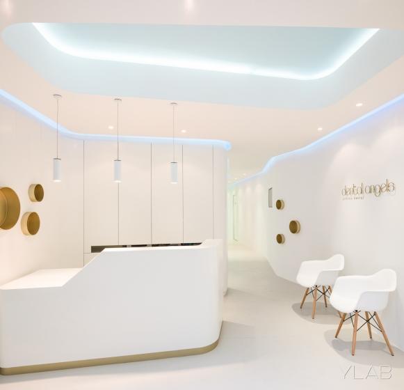 clinica-dental-ylab-arquitectos--5