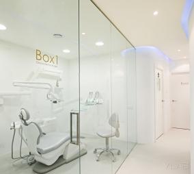 clinica-dental-ylab-arquitectos--6