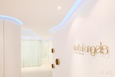 clinica-dental-ylab-arquitectos--7