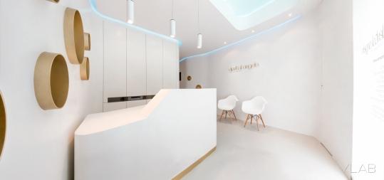 clinica-dental-ylab-arquitectos--8