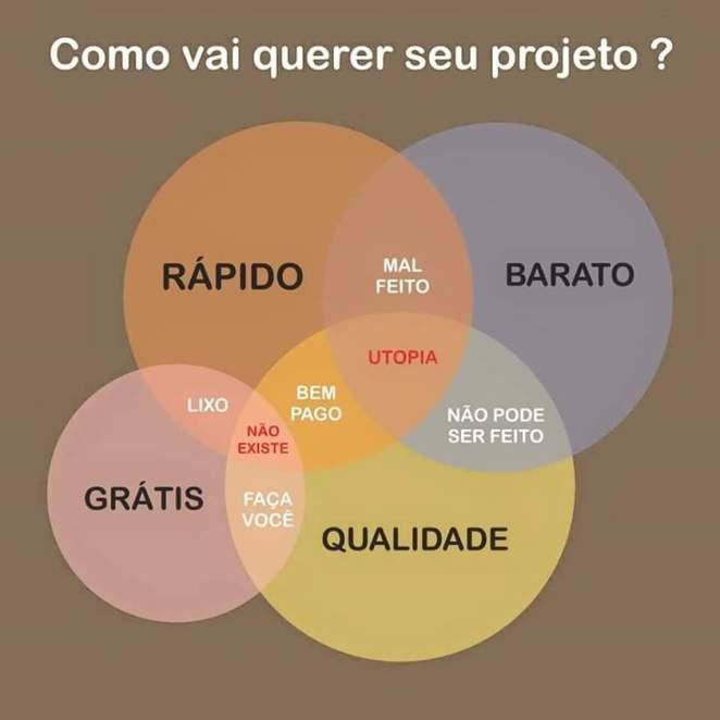 como_quer_seu _projeto